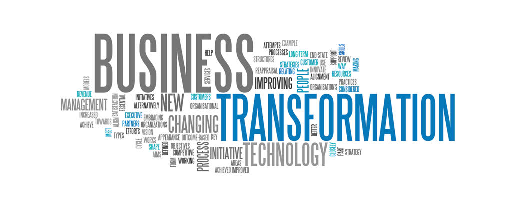 Business-Transformation-Recruitment-Services-hp-slider