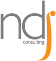 NDJ Consulting
